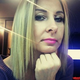 Marzena Grabowska