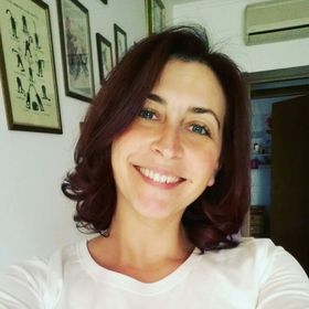 Antonietta Mercogliano