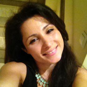 Alexia Bitri