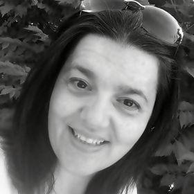 Zöldi Angelika Laura