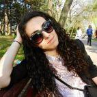 Yasmin Safa