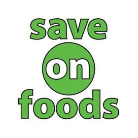 Save - On - Foods