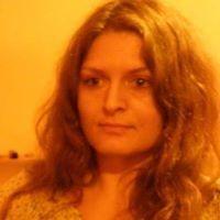 Joanna Miksa