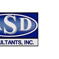 ASD Consultants