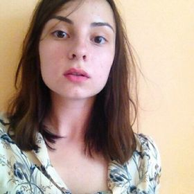 Ann Khoklova