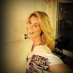 Louise Björnsson