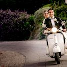 All the Best in Italy   Wedding Vendors + Venues