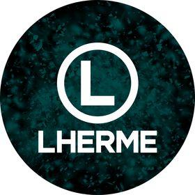 Lherme Design
