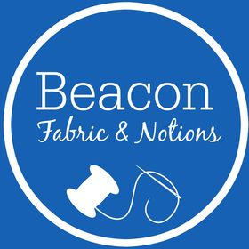 Beacon Fabric & Notions