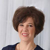 Melinda Nagyné