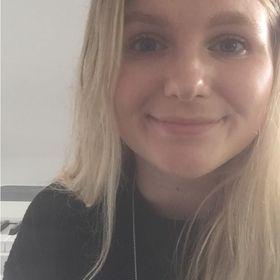 Ida Pedersen