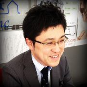 Naoto Fujita