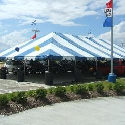 Richards Tent and Party Rentals