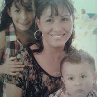 Lidice Jazmin Rodriguez