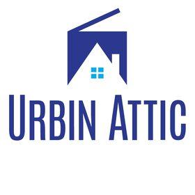 Urbin Attic