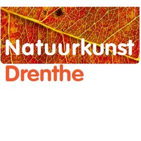 Natuurkunst Drenthe