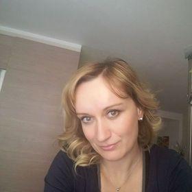 Eva Jahodova