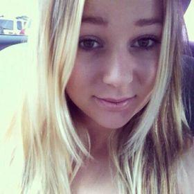 Jess Huggett
