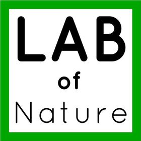 LAB of Nature