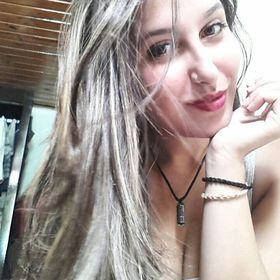 Marina Pedrotti