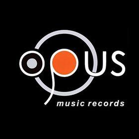 Opusdesignmusic