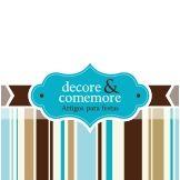 Decore & Comemore