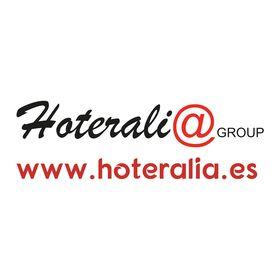 Hoteralia