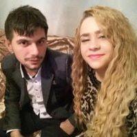 Murat Si Katalina Erden