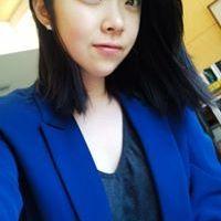 Minjeong Bae
