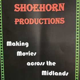 ShoeHornProductions