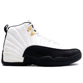 Air jordan Taxi 12s for cheap