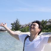 Kwang Wook,