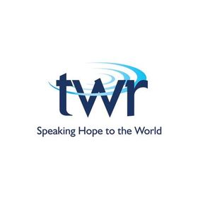 TWR (Trans World Radio)