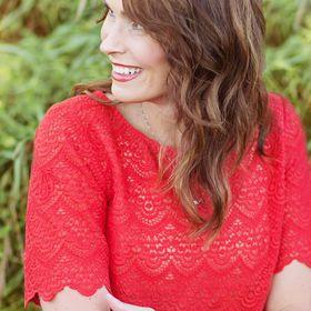 Rochelle Mangold | Five Marigolds