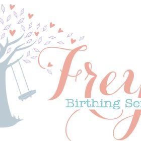 Freya Birthing Services