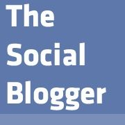 The Social Blogger