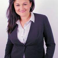 Petra Michková