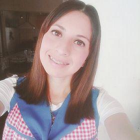 Cintia Guzmán