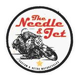 The Needle And Jet