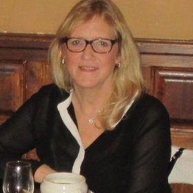 Agnes Den Oudsten