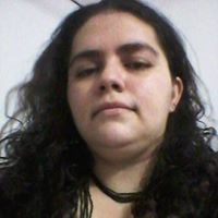 Karen Valencia Arias