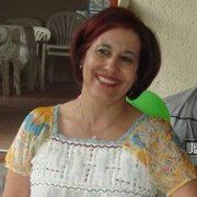 Vera Goncalves