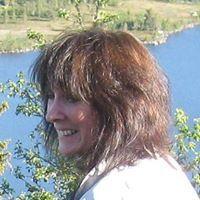 Ragnhild Birkeland