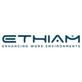 Ethiam Corporation