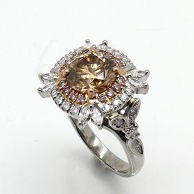 Global Diamonds