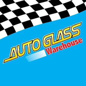 Autoglass Warehouse