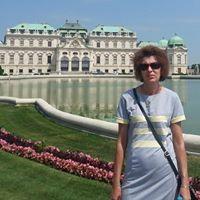 Dagmara Grzywnowicz