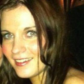 Gemma Oxley
