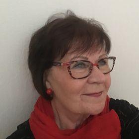 Maija Linnakko