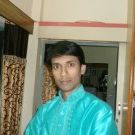 Pawan Sawarkar